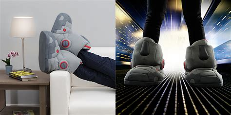 robot slippers with sound robot slippers with sound effects stomp in comfort
