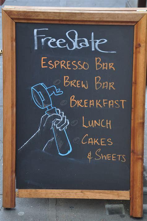 Thumbnail ? FreeState Coffee (DSC 3766)   Brian's Coffee Spot