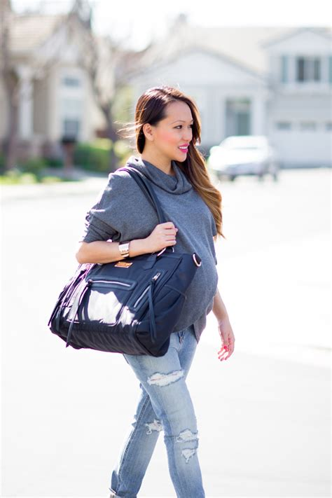 pregnancy styles for young moms stylish maternity clothes new moms fashion blog petite