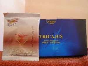 Obat Herbal Tricajus cara membangkitkan gairah wanita pusat obat herbal