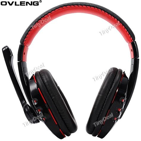 Headset V8 Ovleng V8 Bluetooth V2 1 Stereo Headset With Mic F Cell