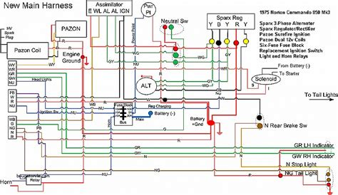 electronic wiring diagrams for dummies wiring diagram