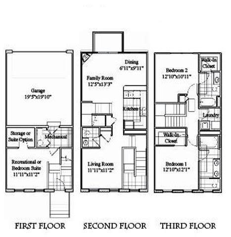 two story apartment floor plans 3 bedroom 2 storey apartment floor plans www pixshark