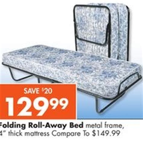 rollaway bed big lots big lots rollaway bed 28 images roll away beds big