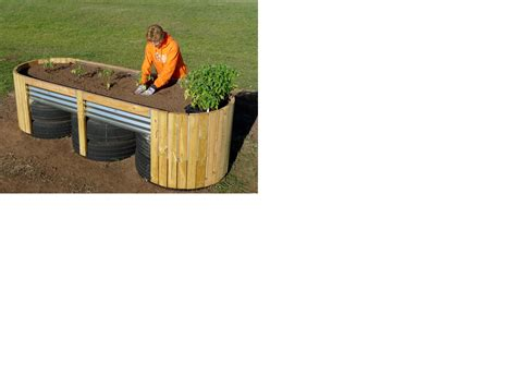 standing garden beds standing garden beds oklahoma farm report noble foundation offers new free