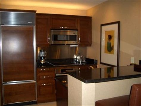 mgm grand signature 2 bedroom suite 1 bedroom penthouse mgm signature luxury suite vrbo