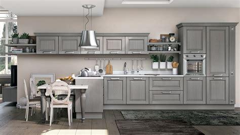 cucina lube cucine lube arredo spazio casa