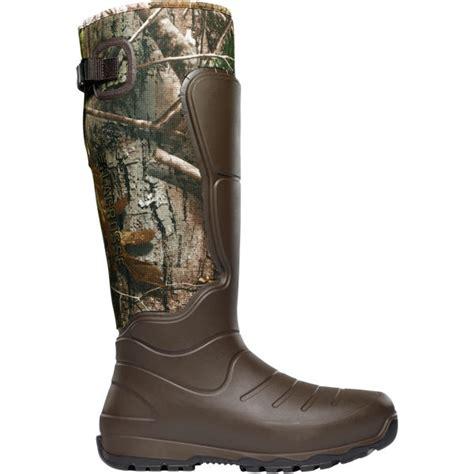 la crosse boots lacrosse footwear boots