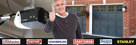 Garage Door Repair Redlands Ca by Garage Door Repair Redlands Ca 909 438 2557 Fast Expert