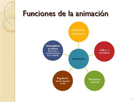 que es layout animacion animaci 243 n sociocultural