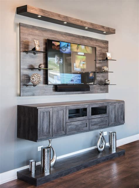 cabinets for entertainment center wall units astonishing custom entertainment cabinets