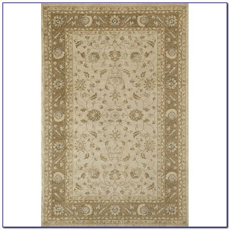 Common Area Rug Sizes Most Common Area Rug Sizes Rugs Home Design Ideas Kwnmnzgdvy62782