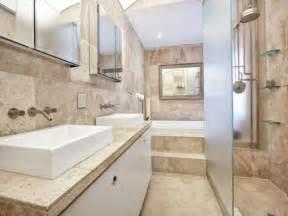 Vintage Kitchen Backsplash Design Salle De Bains Moderne En 104 Id 233 Es Super Inspirantes