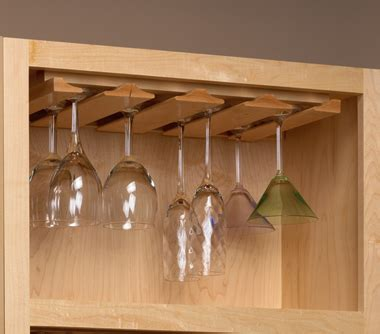 Kitchen Cabinet Conundrum   Kitchen & Bath Remodeling