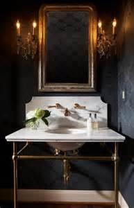 to da loos wallmount sink faucet backsplash ideas plus