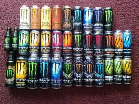 f word on energy drink image gallery energy flavors