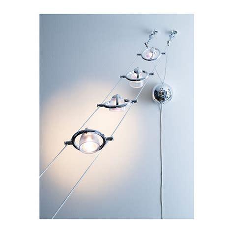 low voltage wire lighting low voltage wire track lighting low voltage track lighting