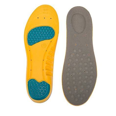arch support dress shoes