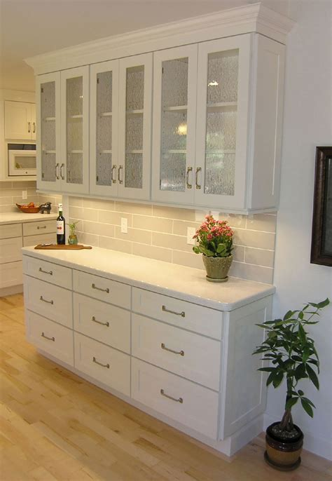 Shallow Depth Kitchen Base Cabinets   Kitchen Cabinet