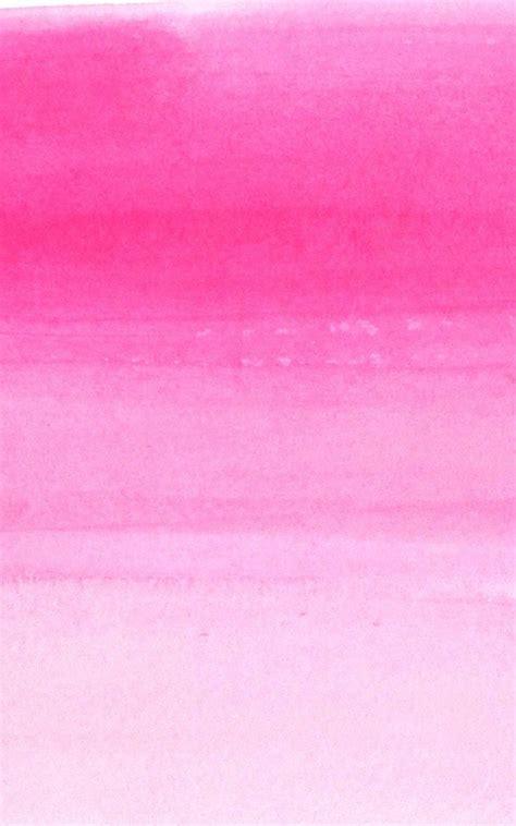 wallpaper pink ombre pink ombre wallpaper חיפוש ב google randomal