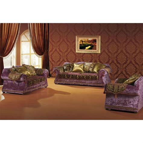 living room carpets  arabic majlis sofa sets buy