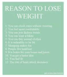 Weightloss inspiration on tumblr