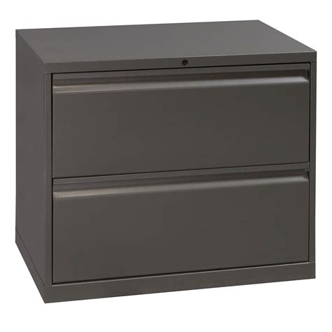 30 lateral file knoll calibre 2 used lateral file 30 inch gray