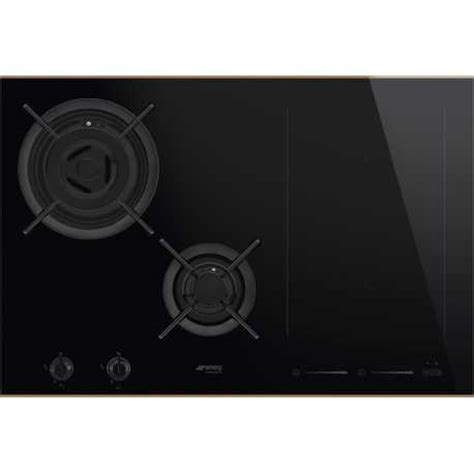 mixed induction ceramic hob mixed induction ceramic hob 28 images caple c895iwh 90cm frameless mixed induction and gas