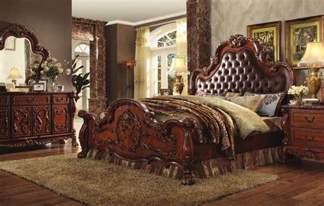 elegant royal king size bedroom sets antique modern iron elegant dresden master bedroom queen size bed frame