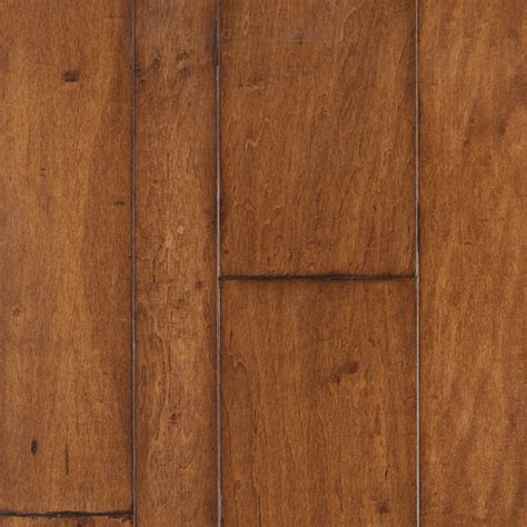 lm berkshire maple avondale bn9n7fp discount pricing