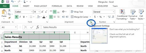 format cell size in excel 2007 merging cells in pivot tables excel 2007 excel 2007