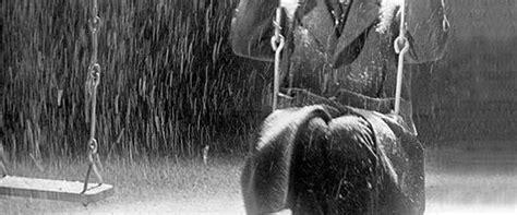 ikiru movie ikiru movie review film summary 1952 roger ebert
