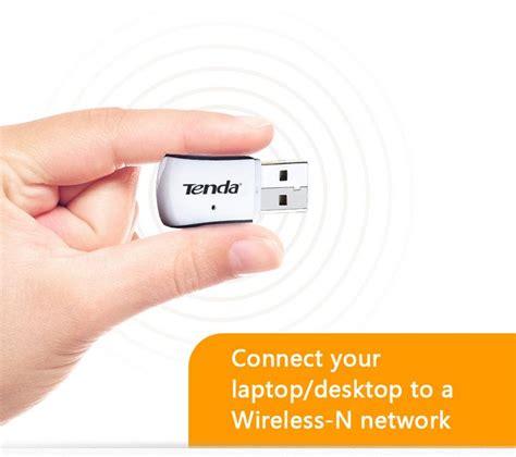 Tenda W311m Wireless N150 Nano Usb Adapter Berkualitas tenda w311m wireless n adaptor wireless usb blogatu ro