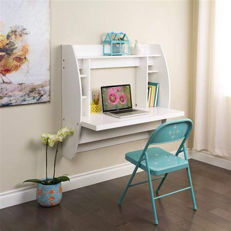 space saving home office desk space saving home office desks furniture homestore
