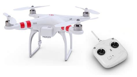 Dji Phantom 1 Bekas drone dji le leader du march 233 des drones
