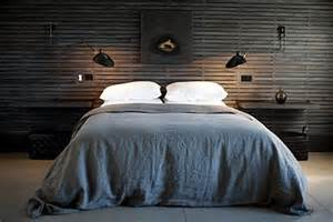wooden wall ingenious headboards collection freshome