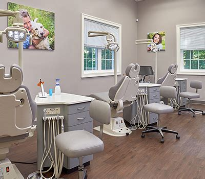 mongiovi orthodontics award winning glenn mills pa