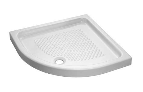 piatto doccia angolo doccia angolo misure hydrius