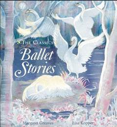 the swan book a novel books 141 best images about swan lake on swan lake
