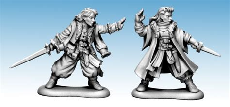 frostgrave second chances a tale of the frozen city books tmp frostgrave novel new figures