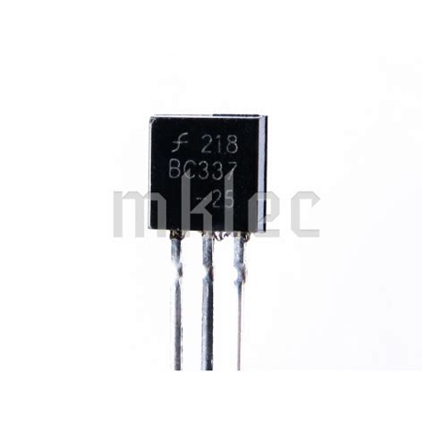 bc337 transistor price bc337 transistor price 28 images transistor bc337 valet bc337 electronic components shop
