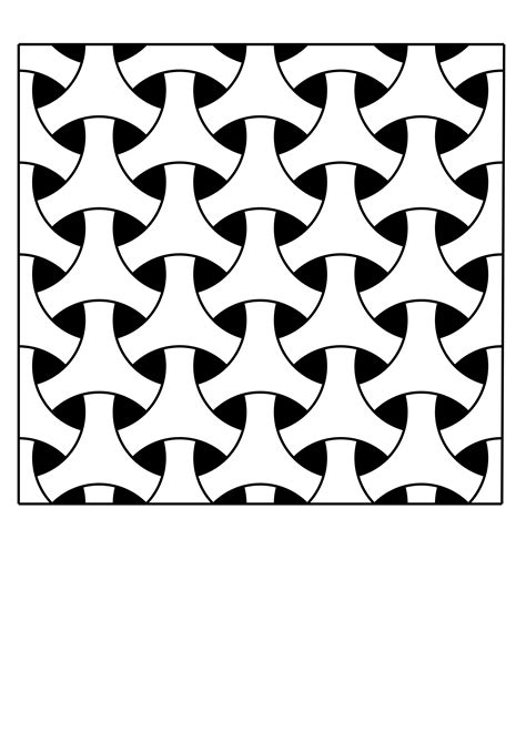 clipart pattern png clipart celtic repeating geometric pattern