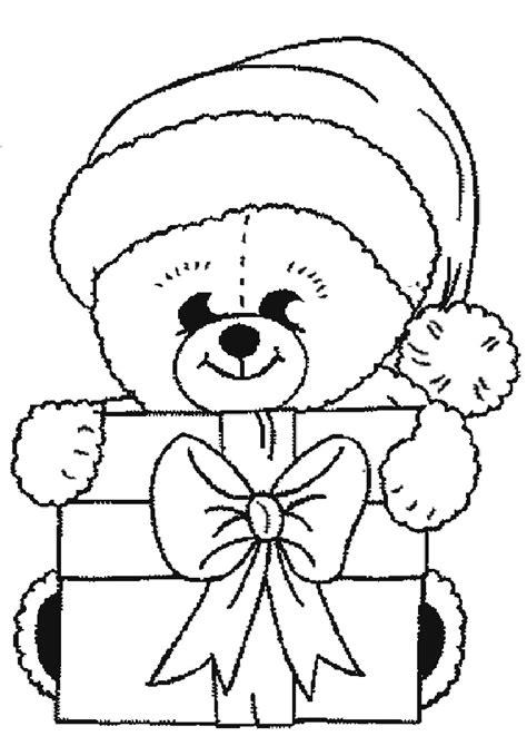 Skicher ausmalbilder weihnachtsgeschenke 22 ausmalbilder weihnachten