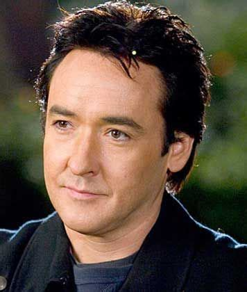 actors and actresses born on june 28 john paul cusack born june 28 1966 is an american actor