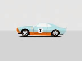 Thrustpac To Go Fast Vroom by Gotta Go Fast By Jacob Rosenburg Dribbble