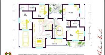 3 bedroom floor plan with dimensions 3 bed room house plan with room dimensions architecture