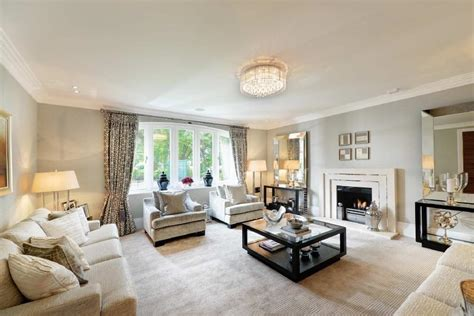 cream living room ideas cream and white living room ideas modern house