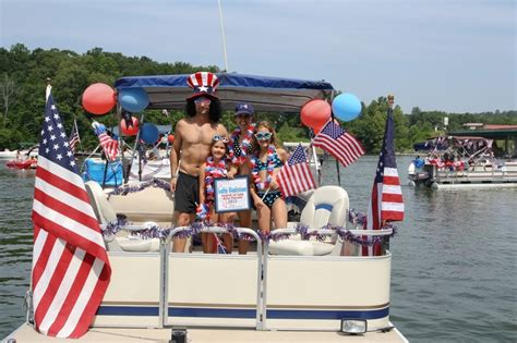boating in dc fourth of july 39 best images about boat parade on pinterest the boat