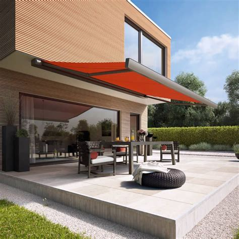 markilux awnings markilux 970 patio awnings roch 233 awnings