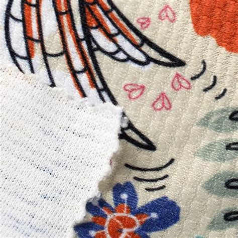 Design Your Own Jersey Knit Fabric | customise jersey fabric uk design your own jersey knit fabric
